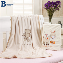 baby blanket cotton,fleece baby blanket,baby blanket animal pattern