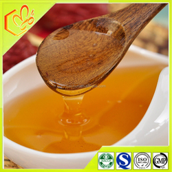 2015 newest high quality pure natural organic sweet jujube flower honey