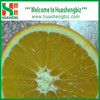 Hot Selling navel orange/export navel oranges/china fresh fruit navel orange