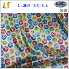 HIGH QUALITY pvc coated fabric stock lot , pvc coated fabric stock , pvc coated fabric