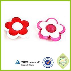 Custom High Quality Souvenir Use promotional soft rubber fridge magnets