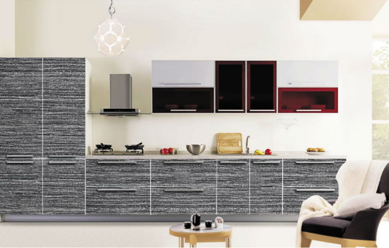 Kitchen Wall Hanging Cabinet Kitchen Cabinet Simple Designs