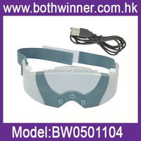 BW073 ion rolling anti-wrinkle eye care massager