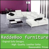 commercial modular sofa, classic italian dining room sets, wholesale used furniture europe