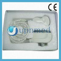 for Philips HD3 C5-2 Abdominal ultrasonic sensor price