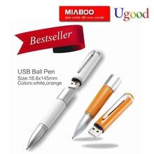 Pen shape usb,functional usb pendrive,popular usb drive shaped pen