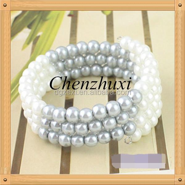 Beautiful Woman Jewelry,Endearing Bracelet Jewelry1