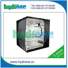 hydroponics greenhouse for garden indoor plant green house grow tent