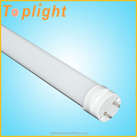 24w tube 8 smd2835 high brightness led tube t8 150cm www red tube com japan