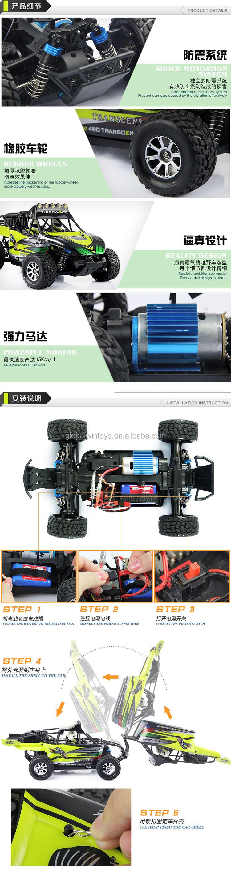 K929(4).jpg