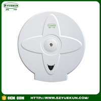 wall mounted waterproof paper roll dispenser high quality big toilet roll holder
