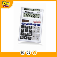 Desktop Calculator DS-6588A
