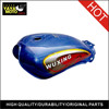 New Product Motorcycle, Electric Scooter, Motorcycle Fuel Tank