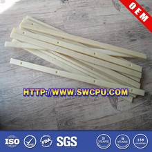 Professional PVC clear strip producer
