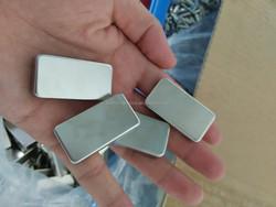 Fridge Magnets Block ndfeb permanent magnet suppliers