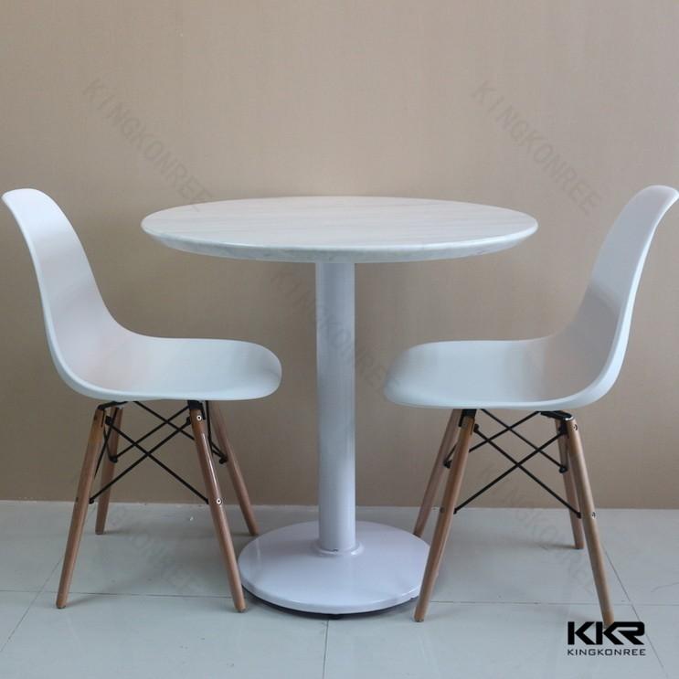 chaise cuisine etroite pr l vement d 39 chantillons et une bonne id e de concevoir. Black Bedroom Furniture Sets. Home Design Ideas