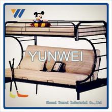 En çok satan nassau alüminyum döküm açık bistro mobilya seti, kahverengi döküm sandalyeler