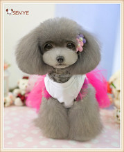 Pet Products New Design High Quality Fashion Pet Clothes