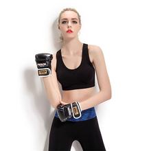 Mulheres confortável e respirável de alto impacto sports bra yoga bra
