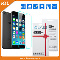 NEW OEMfor iphone5, iphone6, iphone6 plus screen protector for mobile phone camera lens