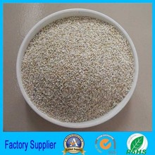 China Maifan water filtration stone for agriculture and aquaculture