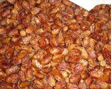Zahdi Dates (Iraqi) in bags or cartons