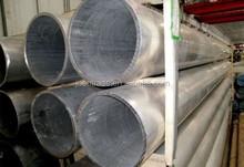 5052 Umbrella bone aluminium tube Price details
