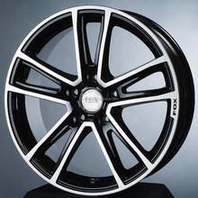 Special Metal Paint for aluminium wheel