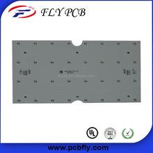 led display pcb board,cree led pcb