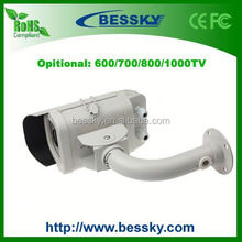 ir night vision camera FCC,CE,RoHS Certification,color ccd/cmos digital camera spare parts