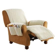 Good Price Comfortable Sofa Cover Design Set Fabric Recliner Sofa Cover