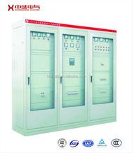 SZDW Series Intelligent High Frequency Switchgear DC Power Supply Cabinet