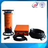 DanTan XXG-2505 Portable X-ray Inspection system Tube Type Ceramic