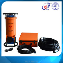 DanTan XXG-2505 Portable X-ray Inspection system Tube Type Ceramic
