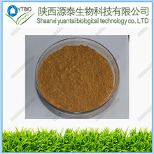 10% natural bitter glycosides powder bitter melon extract