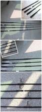 Carbon Fiber Carp fishing rods--Fishing Carp rods