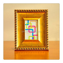 Low price new products door picture frame backboards
