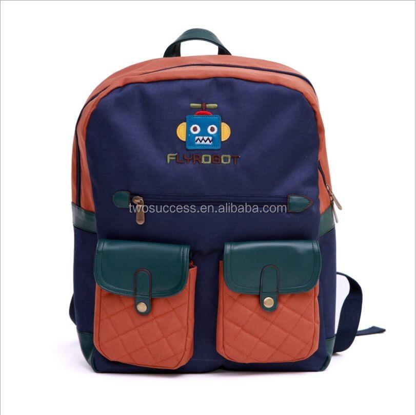 Backpack Backpack (2)