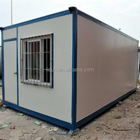 container office design 40ft container home modular building