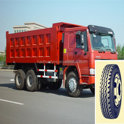 truck tyres off the road 12R22.5 13R22.5