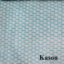 jacquard velvet upholstery sofa fabric