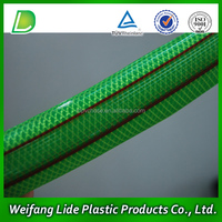 flexible plastic irrigation pipe for farm