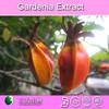 high quality gardenia PE/ gardenia extract