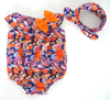 /product-gs/factory-direct-sale-kintted-adult-baby-clothes-top100-little-model-girls-baby-clothes-60365363731.html