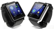 El más barato reloj teléfono bluetooth portátil