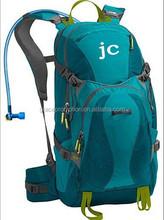 Best selling hiking backpacks Tough Hardwearing Waterproof Functional Hiking/ Camping Backpack