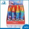 High Quality Cheap Custom Mini Colored Pencil Set