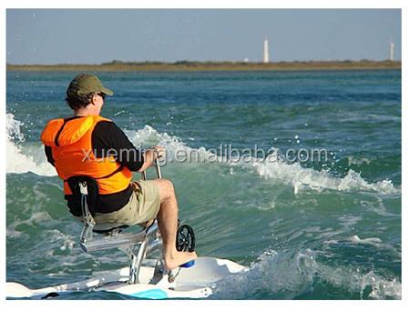 water_bike