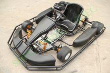 Racing Car tuning sports racing car seats