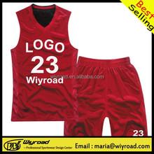 Low MOQ high quality space jam basketball jersey,basketball jerseys online,basketball jersey size chart